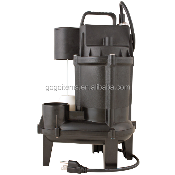 Power Value diesel engine self priming fire fighting driven water pump 1hp diesel engine sprinkler irrigation machine