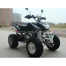 250cc Water Cooled ATV with EEC approval