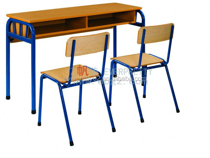 Waldorf School Furniture, Waldorf School Furniture Suppliers And  Manufacturers At Alibaba.com