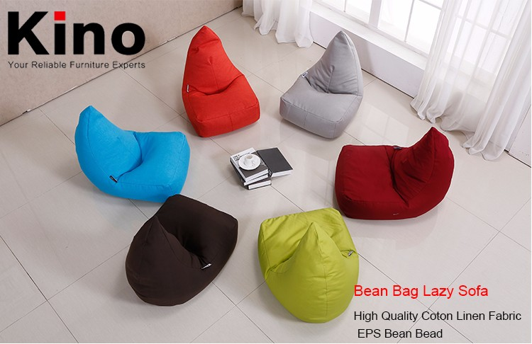 Fantastic Small Bean Bags Sofa Chair For Kid Promotional Product Bean Bags For Gift And Sale Buy Promotion Product Bean Bag Kids Bean Bags Sofa Product On Machost Co Dining Chair Design Ideas Machostcouk