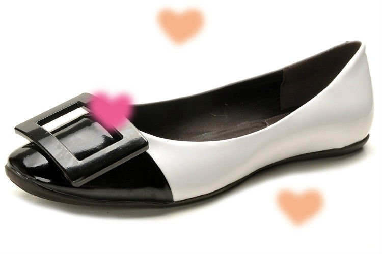 ballet wholesale price flats fashion shoes 130 shoes dress qERSEzn7p