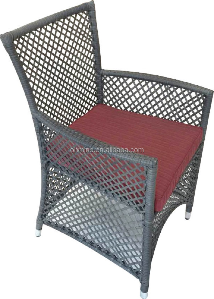 Modern Rooms To Go Outdoor Furniture Philippines Manila