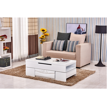 2017 New Model Home Furniture Lift Coffee Table Buy