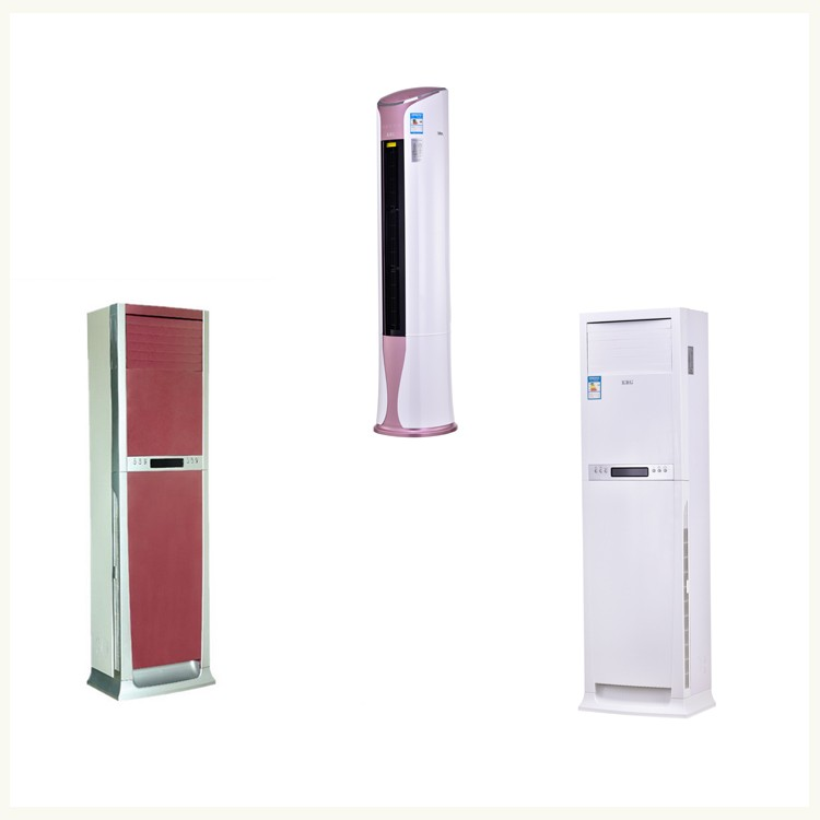 cabinet floor standing type lg air conditioner korea - buy lg air