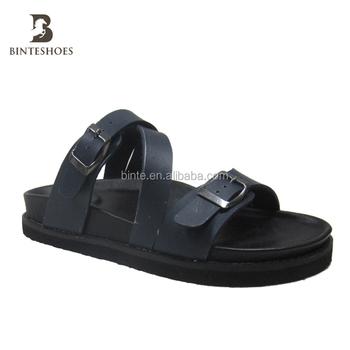 587c54a4ac669 Fashion New Design Unisex Women And Men Sandal Slipper
