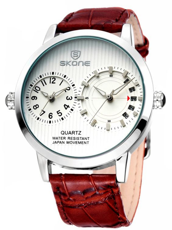 7a9ba495698 wrist women girl latest hand new design popular designer watches girls