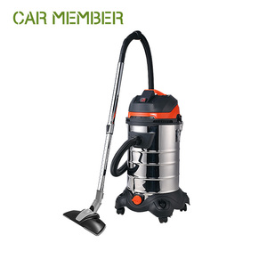 Car Wash Vacuum Cleaner >> Wet And Dry Vacuum Cleaner Car Wash House Keeping Dual Use Industrial Vacuum Cleaner