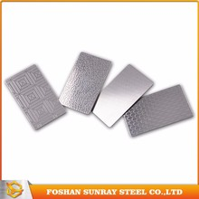 Commercial Kitchen Stainless Steel Wall Panels Wholesale, Wall Panel  Suppliers   Alibaba