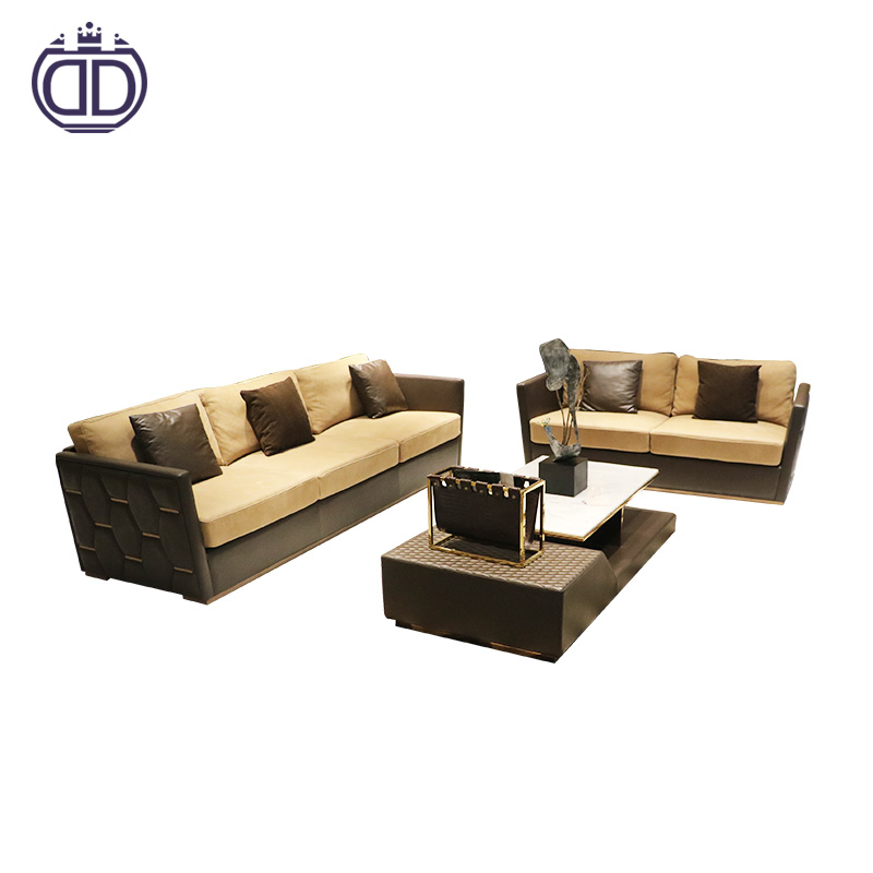 Phenomenal High Quality Latest New Model Sofa Set Design Sectional 8 Seater Or Customized Italy Leather Sofa Luxury Italian Furniture Buy Luxury Italian Ocoug Best Dining Table And Chair Ideas Images Ocougorg