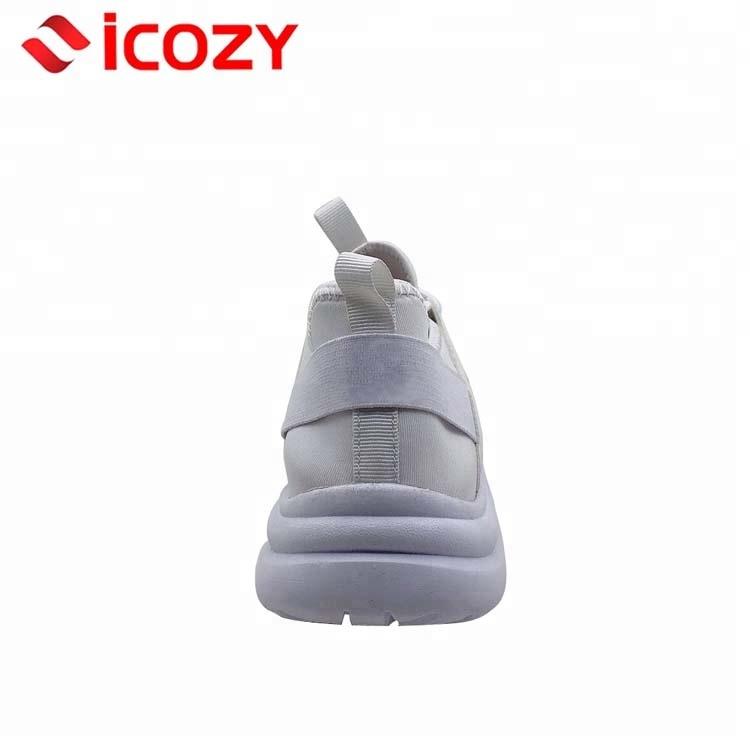 factory 2018 OEM color men white shoes sport 8q7x47pHn