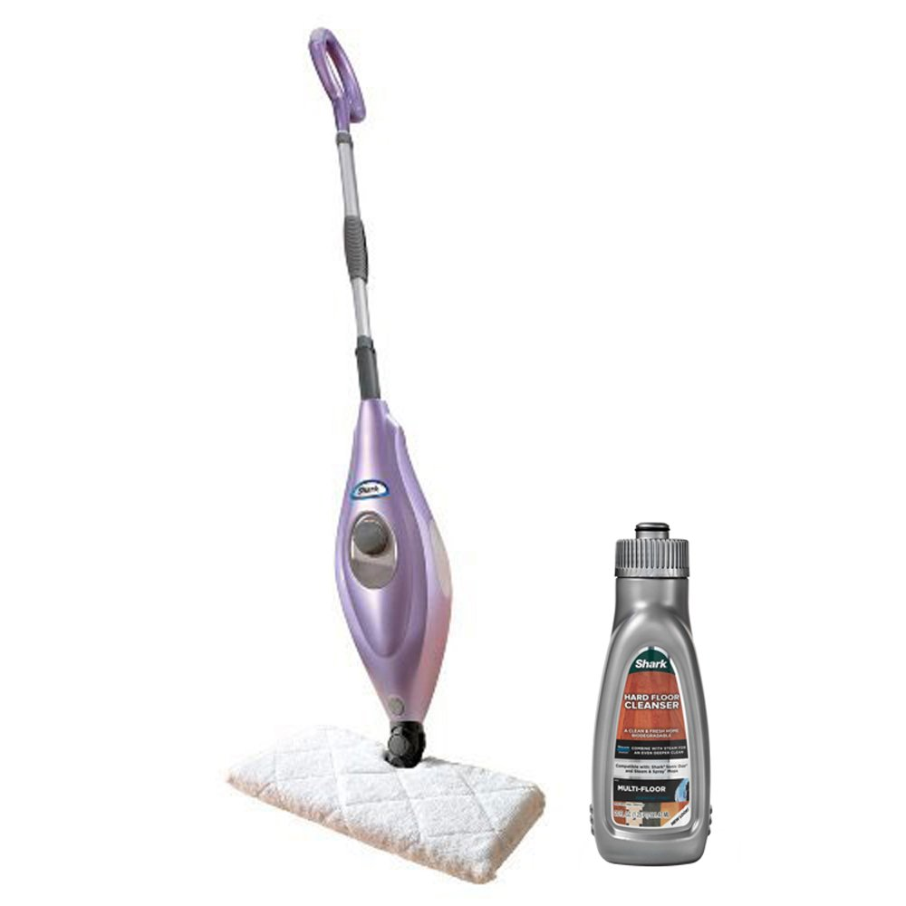 Cheap Shark Floor Cleaner Find Shark Floor Cleaner Deals