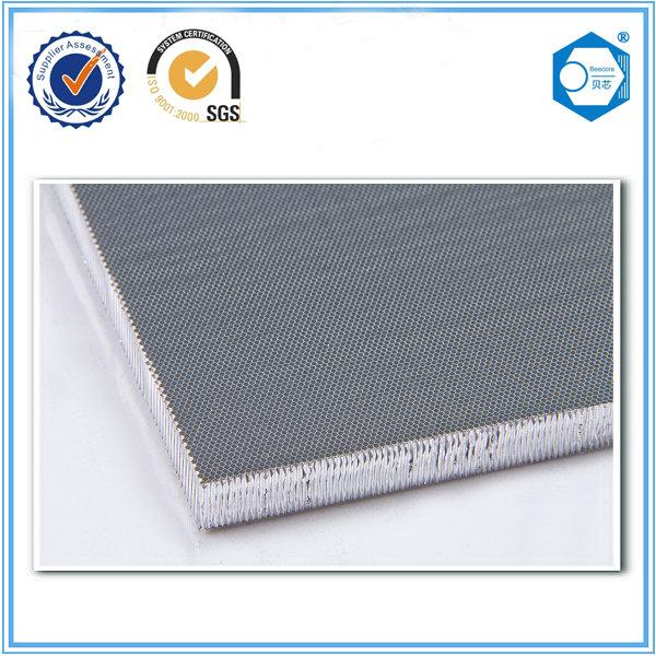 5052 Aluminum Honeycomb Core For Composite Panels Making
