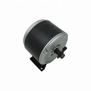 Electric motor 48V/36V/12V DC motor powerful Mini Actuator 4KW Induction Motor