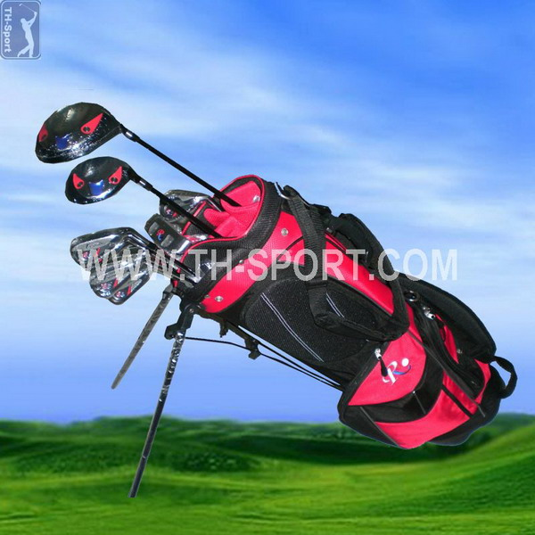 High quality hot sell golf club weight