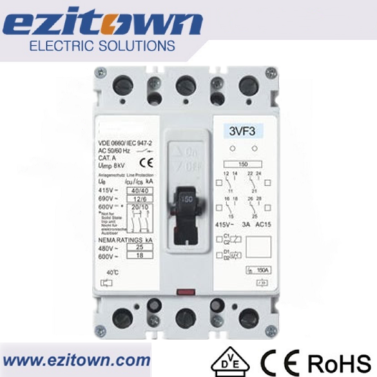 Mccb Symbol Electrical Mccb Symbol Electrical Suppliers And