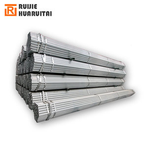 carbon construct pipe astm a106 gr b galvanized steel pipe 73mm steel tube