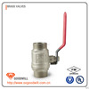 metric hydraulic hose ball valves nipples male thread quick couplings