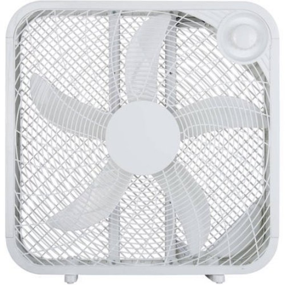 Cheap Box Fan 20 Find Deals On Line At Alibabacom Lasko Fuse Get Quotations White
