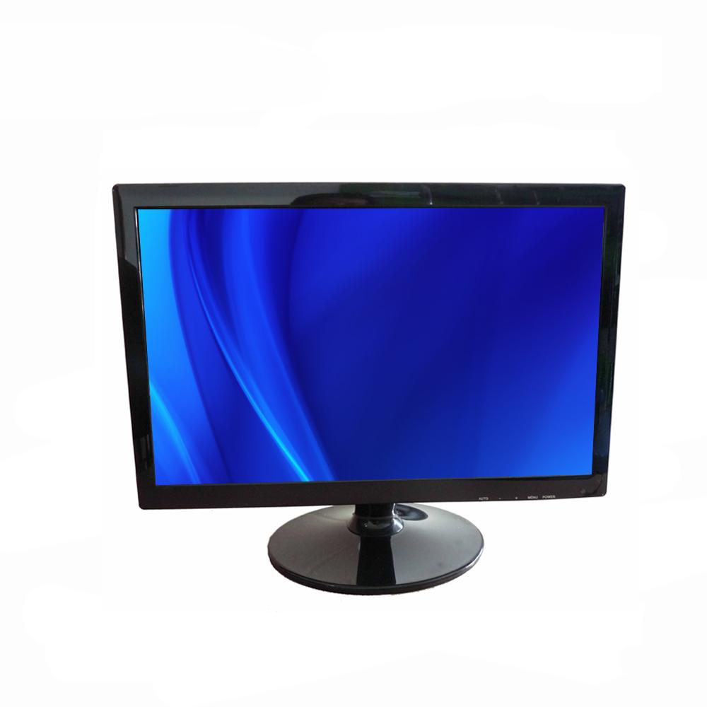 Dc 12v 1366x768 Resolution 15 6 Inch 16: 9 Led Monitor/15 6 Full Hd Led  Screen - Buy 15 6 Full Hd Led Screen,15 6 Inch 16 9 Led Monitor,Dc 12v Led
