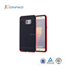 Shockproof Factory Price Cell Phone Back Cover Case For Samsung