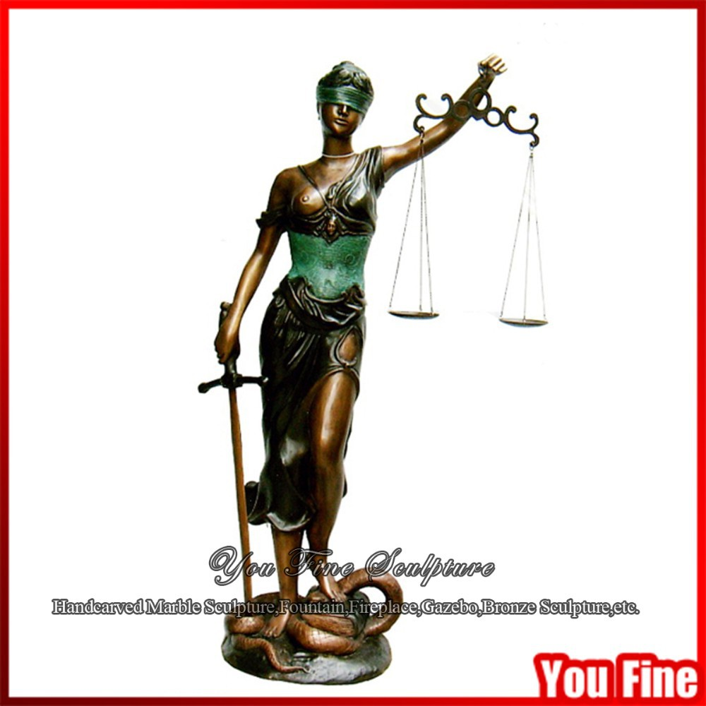Lady justice lady justice suppliers and manufacturers at alibaba buycottarizona