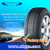 Alibaba 2015 New Cheap PCR Tyre Wholesale 205/55r18 91v, 225/60r16, 185/65r16