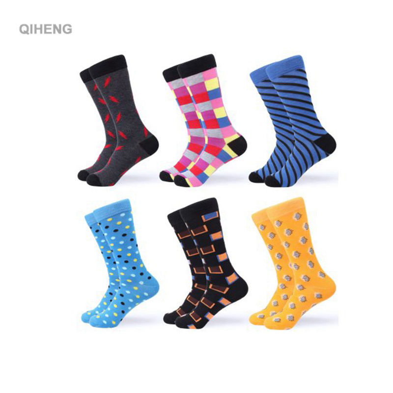 QH-I-0679 cheap socks liquidation socks sock world