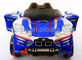 Used Cars For Kids,Electric Toy Cars,Used Cars In Dubai