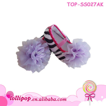 designer baby shoes wholesale baby girls first walker soft sole