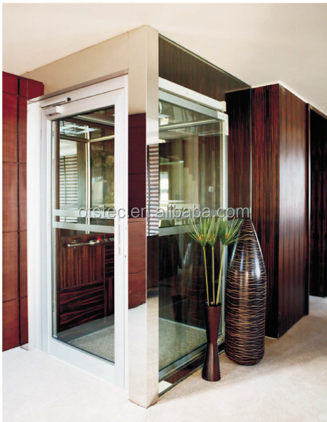 Small Home Elevator For 2 Persons Buy Home Elevator