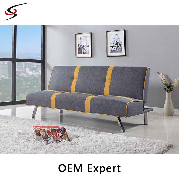 израиль диван кровать королева размер диван кровать двуспальная