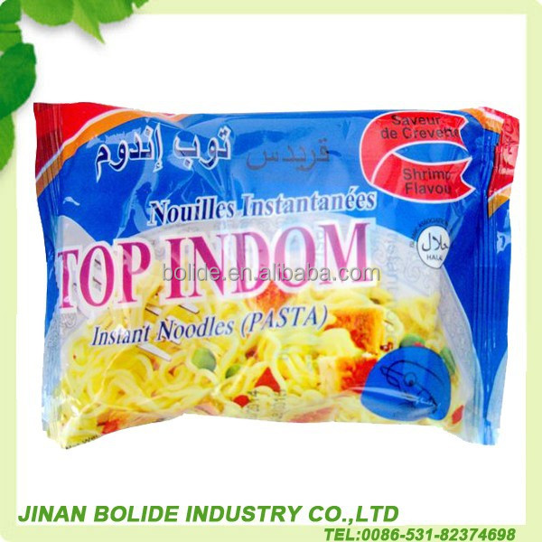 wholesale 2-3 Minutes Ready To Enjoy Instant Noodles With Seasoning