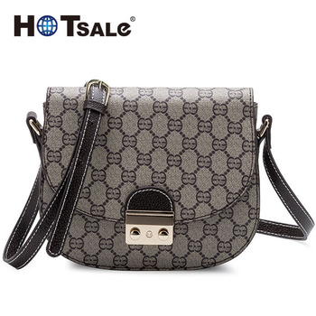 Wholesale Leather Ladies Imported Designer Bags Handbags Women Famous Brands  Fashion Tote China 7feb2c5a80cec
