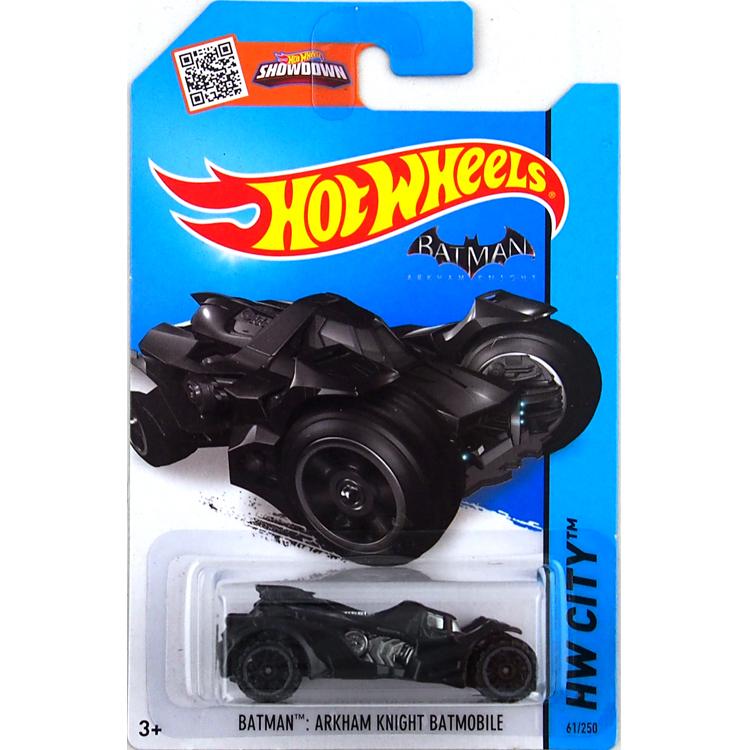 commentaires voiture hotwheels faire des achats en ligne commentaires voiture hotwheels sur. Black Bedroom Furniture Sets. Home Design Ideas