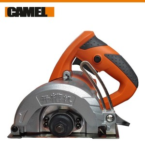 Stone block saw cutting machine/Professional marble cutter