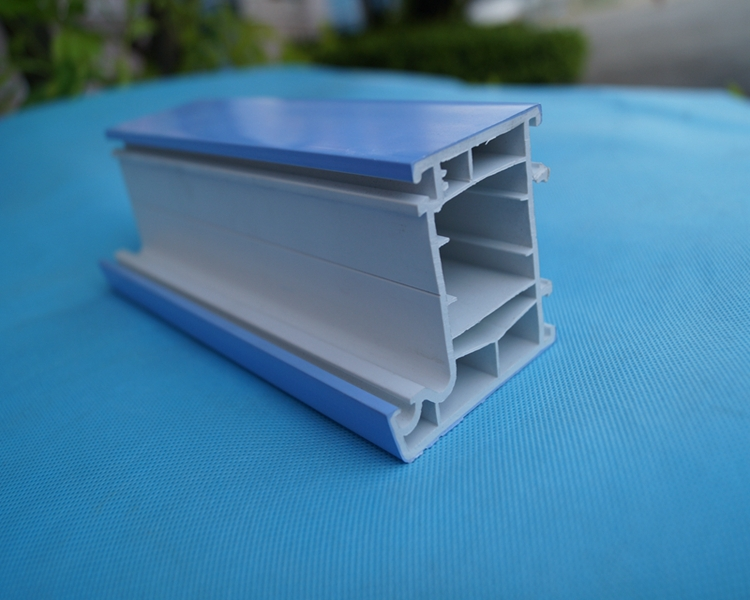 Fiberglass Profile Windows Top Quality Plastic Profile Widows Buy Hot Sale High Quality Fiberglass Profile Pultruded Fiberglass Profile Windows