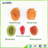 Direct factory selling dried fruit
