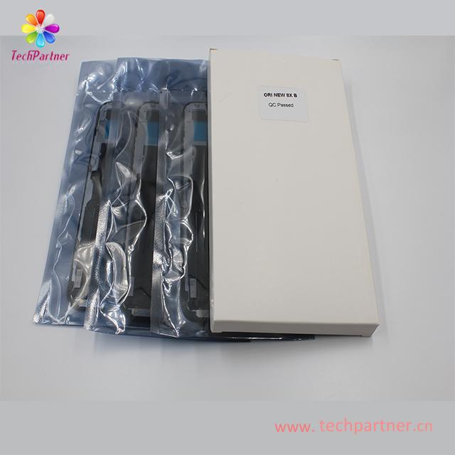 Repair display lcd screens wholesale price for samsung screen touch lcd display  j5 510 j520 j530