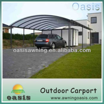 Used canopies for sale & Used Canopies For Sale - Buy Isuzu Canopies For SaleGarden ...