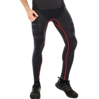 Online shopping alibaba Sexy Fitness Sports pants Running Wear for men