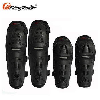 Eva+Pvc+Mesh Fabric Motorcycle Back Tank Shoe Body Knees And Elbows Protector motorcycle knee protector