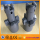 New design 50mm-89mm PDC reamer drill bit / PDC bit for expanding hole