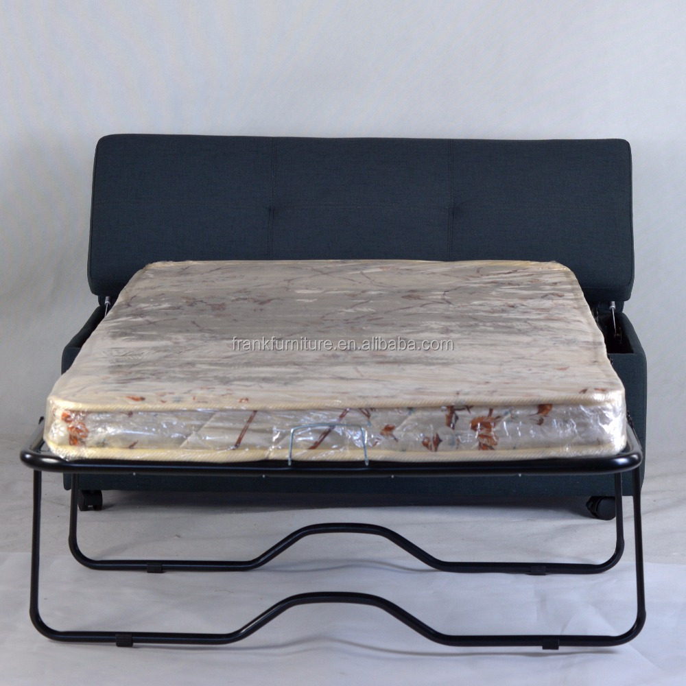 Astonishing New Model Modern Folding Single Chair Sofa Cum Bed Mattress Buy Leather Sofa Bed Sofa Cum Bed Sofa Cum Bed Mattress Product On Alibaba Com Uwap Interior Chair Design Uwaporg