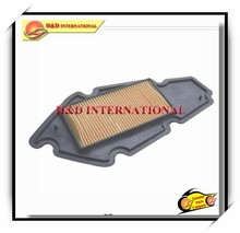 PGO;ELITE SPORT; Motorcycle Air Filter,High Quality Scooter Air Filter,Motorcycle Racing Air Filter