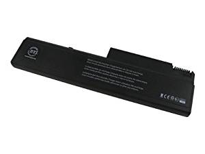BATTERY TECHNOLOGY AT908AA-BTI / 6C BATT HP 6530B 6535B 6730B KU531AA 482962-001 463310-542