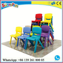 Kids study table play table for preschool