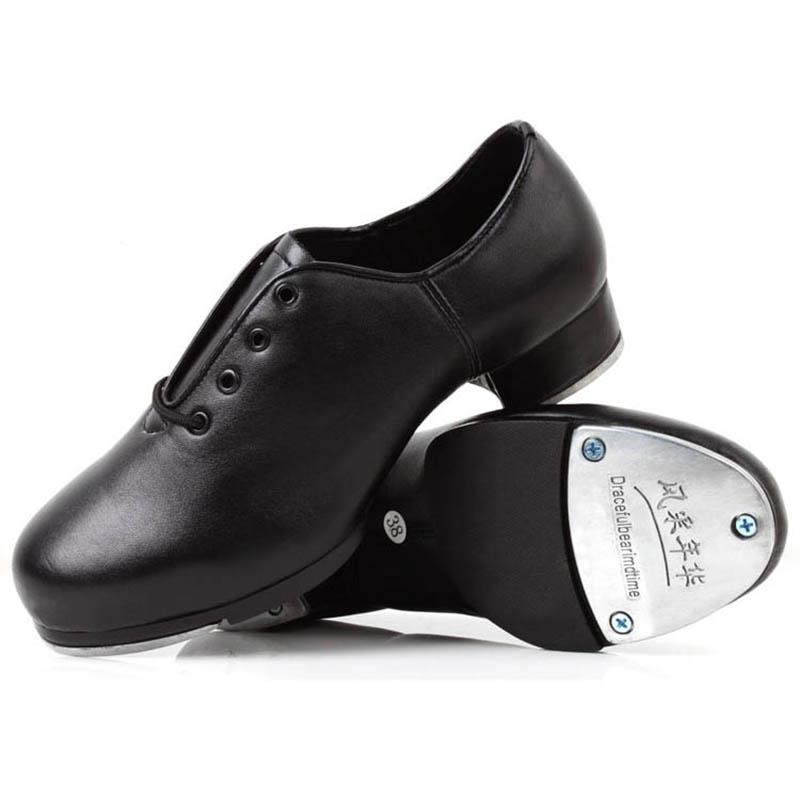 Adult Tap Shoe 41