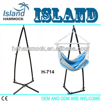 Hammock Chair Stand,Hanging Chair Stand For Bedrooms   Buy Hanging Chair  With Stand,Hanging Chairs For Rooms,Metal Hanging Chair Stand Product On ...