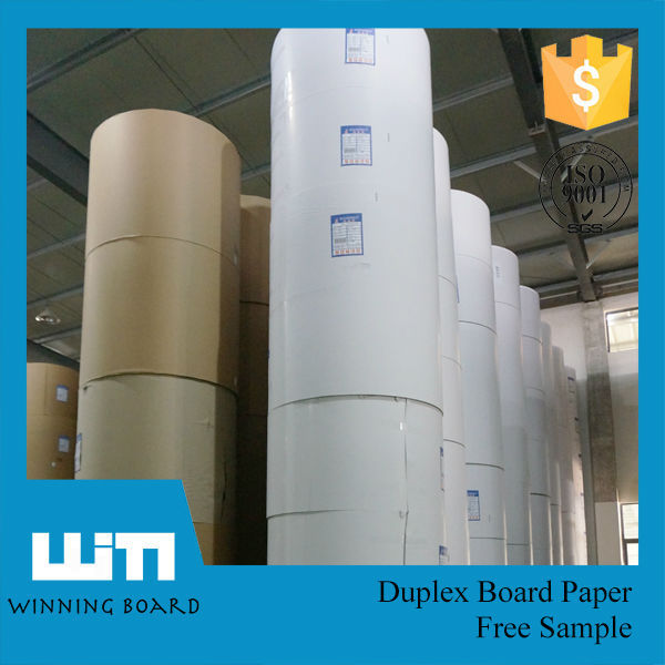 kraft paper roll kraft paper roll suppliers and at alibabacom