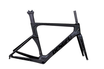 2017 NEW Frame Bike Carbon BB86 700C Road Bikes Carbon Frame R06 Dengfu